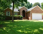 243  Collingswood Road, Mooresville image