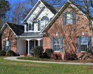 6640 Rollingwood Drive, Clemmons image