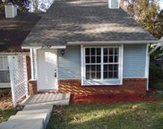 1052 Copper Creek, Tallahassee image