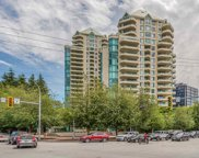 328 Taylor Way Unit 6D, West Vancouver image