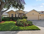 240 Backwater Ct, Naples image