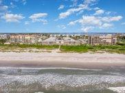 3150 N Atlantic Avenue Unit #4, Cocoa Beach image