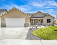 4089 Whistling Heights Way, Nampa image
