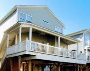 6001-1022 S Kings Hwy., Myrtle Beach image