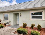 3413 Teeside Drive, New Port Richey image