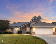 10016 Tuscarora, Bakersfield image