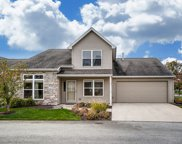 9918 Oak Trail Road, Fort Wayne image