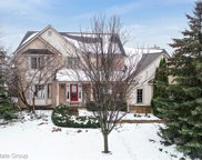 689 PERTHSHIRE, Highland Twp image