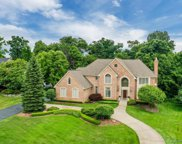 3625 MOUNTAIN LAUREL, Oakland Twp image
