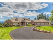 16860 SW PARRETT MOUNTAIN  RD, Sherwood image