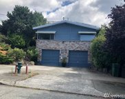 6230 6TH Ave NW, Seattle image
