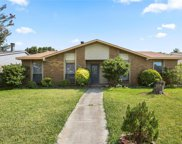5505 Rice Drive, The Colony image