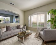 2370 Greenbriar Dr Unit #A, Chula Vista image