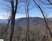 Mountain Summit Road, Travelers Rest image