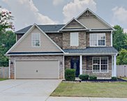 504 Galendale Court, Simpsonville image