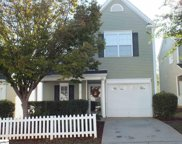 303 Pemaquid Court, Simpsonville image
