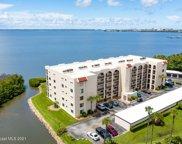 5807 N Banana River Boulevard Unit #1224, Cape Canaveral image