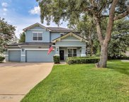 2360 WINDSWEPT CT, Green Cove Springs image