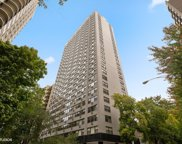 1445 N State Parkway Unit #1902, Chicago image