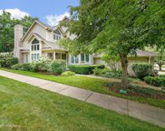 2301 Durand Drive, Downers Grove image