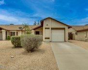 2903 E Isabella Avenue, Mesa image