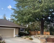 255 Western Hills Dr, Pleasant Hill image
