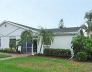 6897 Sandtrap Dr, Fort Myers image