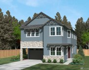 1440 244th (Homesite 09) Place, Sammamish image