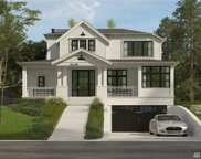 9005 NE 28th St, Clyde Hill image