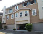 13039 Evening Creek Dr S Unit #36, Rancho Bernardo/Sabre Springs/Carmel Mt Ranch image