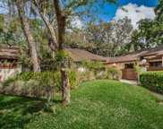 4026 Corkwood Court, Palm Harbor image