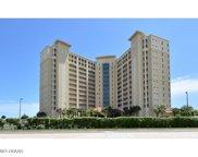 2801 S Ridgewood Avenue Unit 603, South Daytona image