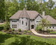 13450 Reed   Road, Thurmont image