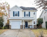 109 Palmdale Court, Holly Springs image