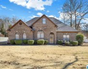 5209 Peppertree Ln, Trussville image