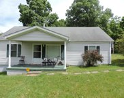 276 Jefferson Pike, Lavergne image