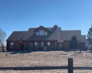2655 W Owl Hill Road, Chino Valley image