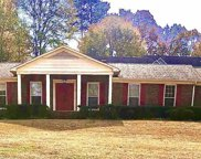 1991 Alabama Ave, Oneonta image