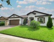 11527 Citrus Fields Place, Orlando image