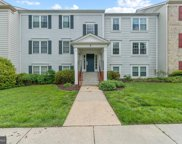 3 Normandy Square Unit #1, Silver Spring image