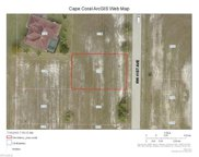 2728 NW 41st AVE, Cape Coral image