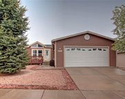 4132 Gray Fox Heights, Colorado Springs image
