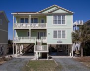 632 Ocean Boulevard W, Holden Beach image