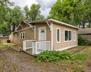 1701 W Mulberry Street, Fort Collins image