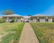 15835 El Estado Drive, Dallas image