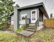 418 SW 128th St, Seattle image