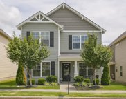 1618 Sprucedale Dr, Antioch image