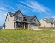 616 Mesquite Trail, Chesnee image