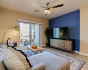 2511 W Queen Creek Road Unit #244, Chandler image