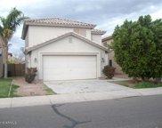 11212 W Heatherbrae Drive, Phoenix image